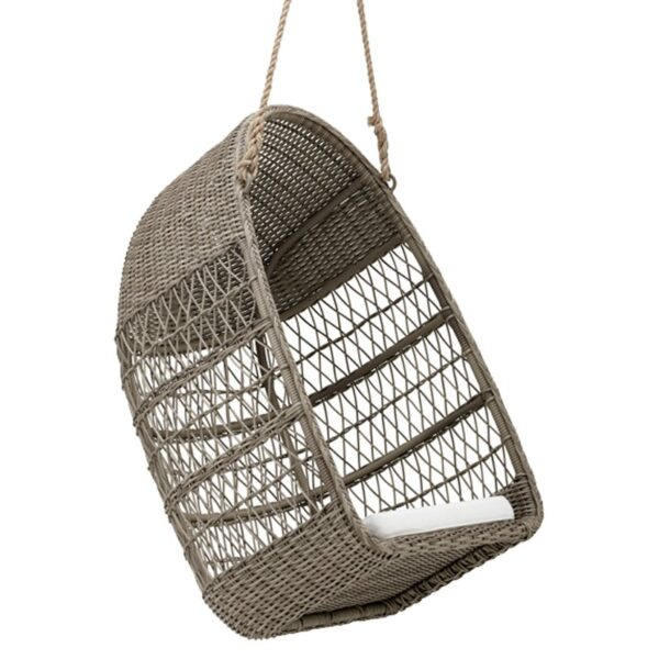 sika-design-evelyn-artfibre-wicker-hanging-chair-antique_1571324801_2048x
