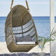 sika-design-evelyn-hanging-wicker-outdoor-chair-antique-lifestyle-photo_1571324801_2048x