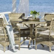 sika-design-grace-garden-table-antique-lifestyle-photo_1571324804_2048x