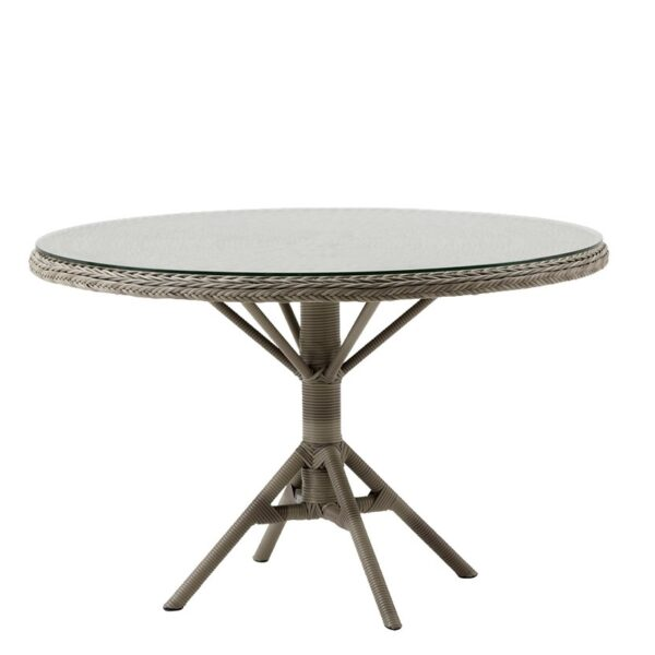 sika-design-grace-garden-table-antique_1571324804_2048x