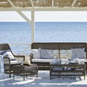 sika-design-hazel-artfibre-wicker-outdoor-coffee-table-antique-lifestyle-photo_1571324802_2048x