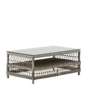 sika-design-hazel-garden-outdoor-coffee-table-antique_1571324802_2048x