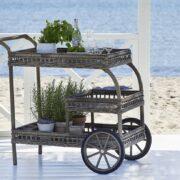 sika-design-james-artfibre-wicker-garden-trolley-antique-lifestyle-photo_1571324801_2048x
