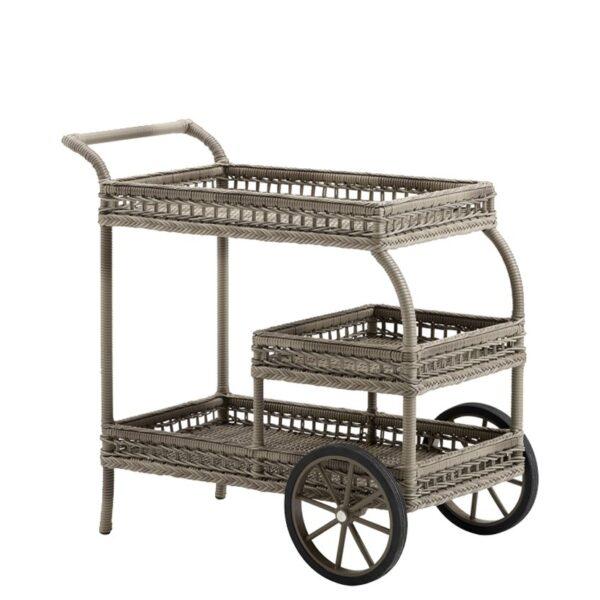sika-design-james-artfibre-wicker-garden-trolley-antique_1571324801_2048x