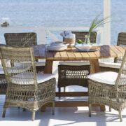 sika-design-marie-artfibre-wicker-garden-side-chair-antique-lifestyle-photo_1571324801_2048x