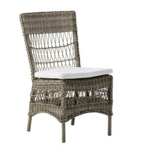 sika-design-marie-artfibre-wicker-garden-side-chair-antique_1571324801_2048x