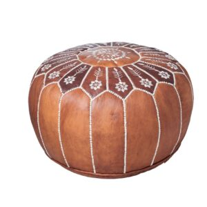 sika-design-moroccan-leather-pouf-brown_1575469758_2048x