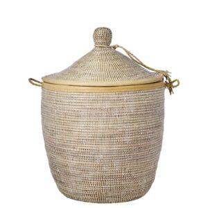 sika-design-reeds-basket-o-48-h-70-cm-nature_1573563841_2048x (1)