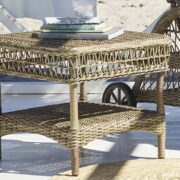 sika-design-susy-artfibre-wicker-garden-side-table-antique-lifestyle-photo_1571324801_2048x