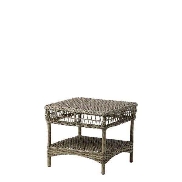 sika-design-susy-artfibre-wicker-garden-side-table-antique_1571324801_2048x