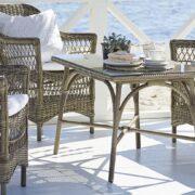 sika-design-victoria-garden-coffee-table-antique-lifestyle-photo_1571324802_2048x