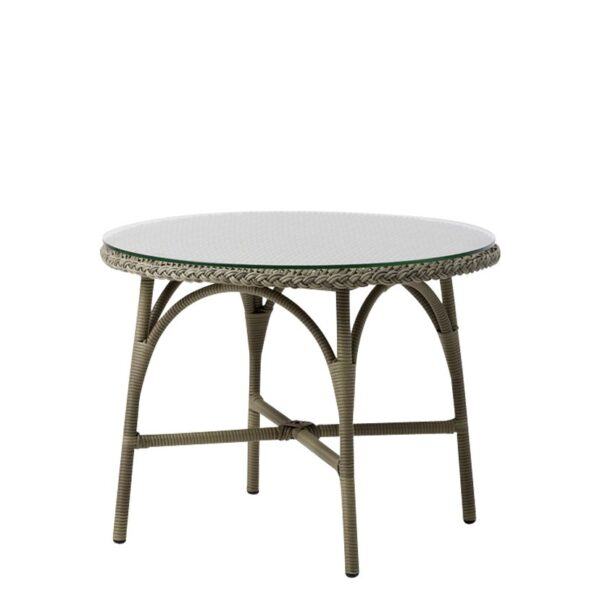 sika-design-victoria-round-cafe-table-antique_1574693397_2048x