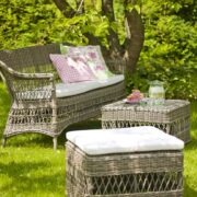 sika-design-wicker-anna-side-table-antique-lifestyle-photo_1571324801_2048x
