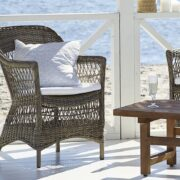 sika-design-wicker-charlot-lounge-chair-antique-lifestyle-photo_1571324801_2048x