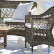 sika-design-wicker-charlot-lounge-chair-antique-lifestyle-photo_1571324801_7fb23d47-363b-4ab9-bf8f-b91fc4b6f448_2048x