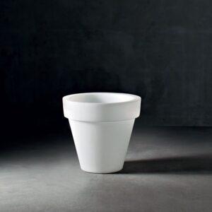 vas-three-vaso-esterno