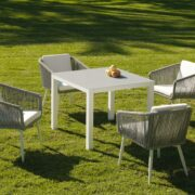 mesa-silla-exterior-cuerda-terraza-arkimueble-siena-1-scaled