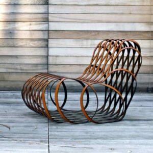 aria-armchair-gallery-3