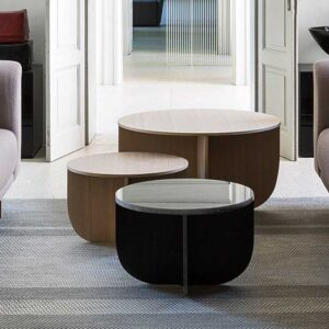 mil-coffee-table-gallery-06