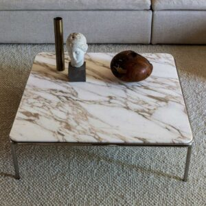 up-coffee-table-gallery-04